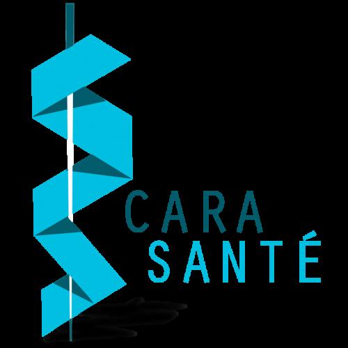 Cara Santé, centre de santé nouvelle génération